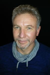 Josef Hlavatý 2017