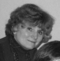 Zdenka Kmuníčková