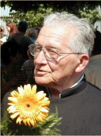 1997 - 50 let kněžství