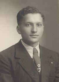 1936 - Vnislav profilové foto