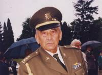Rudolf Macek