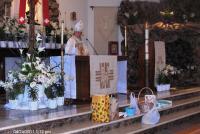 2011 - Česká katolická misie v Kalifornii
