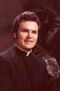 1971 - Petr Esterka v Minnesotě