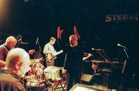 Prokop Michal – Framus Five