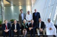 Katar - výbor pro Informační technologie