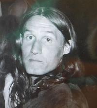 Pavel Pukyš