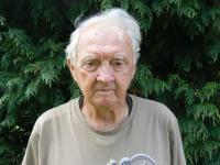 Josef Lesák