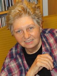 05 - a historical photo of Agata Pilatova