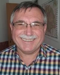 János Kokes 2016