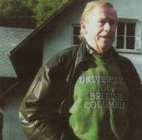 Vašek Havel rád nosil, co jsem mu posílala
