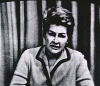 Živé vysílání Československé televize, dopoledne 21. srpna 1968