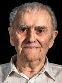 František Josefus
