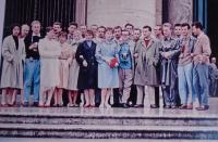 04 - VUS - Itálie rok 1960/61