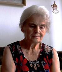 Jana Straková - currently in 2016