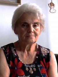 Jana Straková - současnost 2016