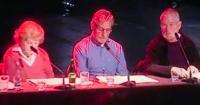 """František Bloudek účinkuje v projektu """"Všechen sex mého života"""""""