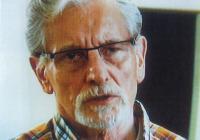 František Bloudek, role dědy Horáka v 1. epizodě cyklu Křižovatky života, TV Prima, 2013