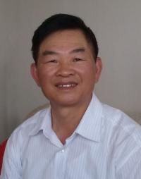 Te Do Hoang, 2016