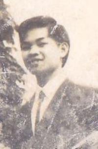 Te Do Hoang, 1969