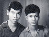 bratři Nhung