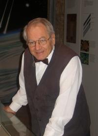 Jiří Březina, 2008