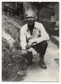 Ivan Picura