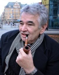 Petr Šída
