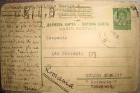 Dopis pro Adolfa Wellemína