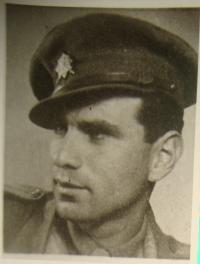 Bratr Adolf Wellemín