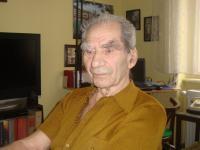 Viktor Wellemín, 3.2.2011