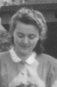 Eva Kopecká