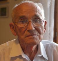 Josef Škrobák