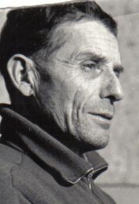 Martin Tadian
