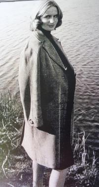 Ingeborg Loos