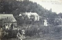 Buchelsdorf
