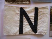 N-tape