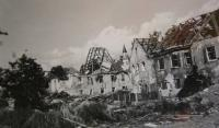 Donauwörth after the war