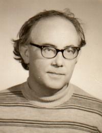 Jan Konzal 1976