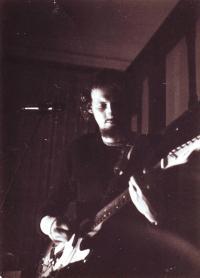 B Band, Radlice 1978