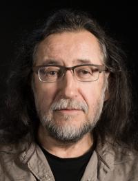 Karel Havelka 2016
