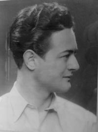 Vladimír Nemajer