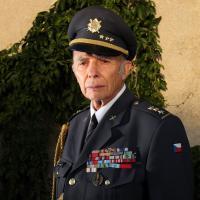 Pavel Vranský (2014)