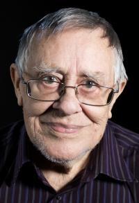 Václav Konzal, 2017