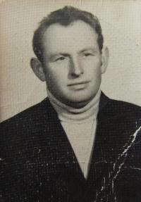 Emil Bartoš