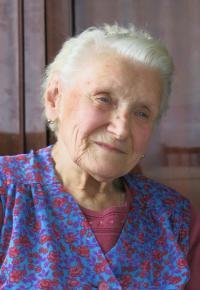 Marta Heczko