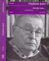 The book V. Justl