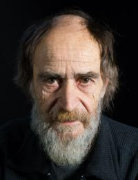 Miroslav Koval, 2016
