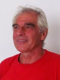 Bohuslav Koutecký