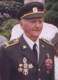 Mikuláš Šereťuk