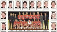 1998 - 1999